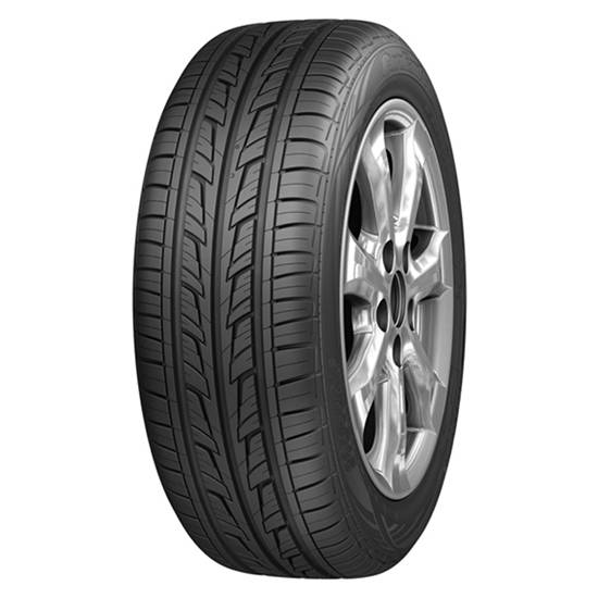Шина 205/65 R15 Cordiant Road Runner PS-1 94H ЛЕТО