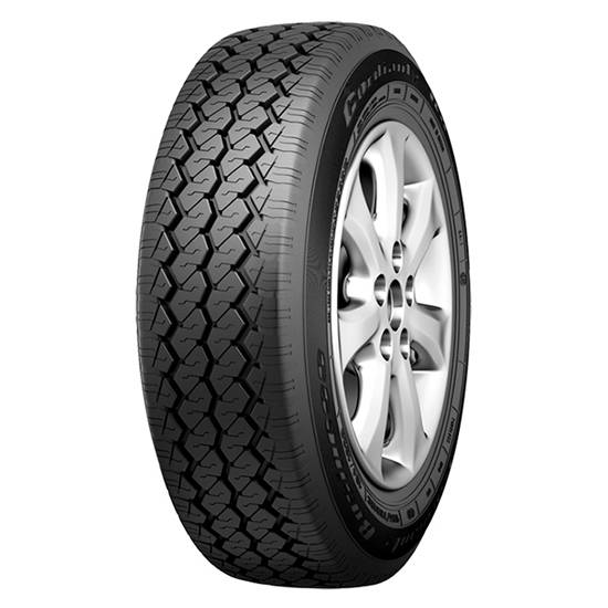 Шина 195/75 R16C Cordiant Business CA-1 107/105R