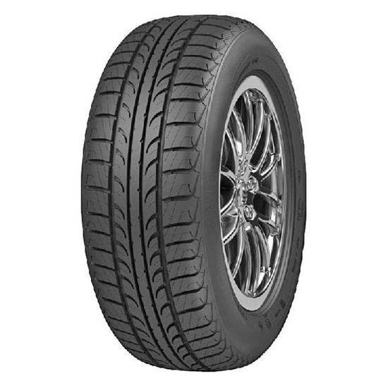 Шина 175/65 R14 Tunga Zodiak 2 PS-7  86T ЛЕТО
