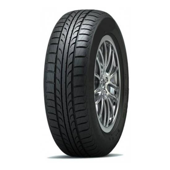 Шина 205/55 R16 Tunga Zodiak 2 PS-7 94T ЛЕТО