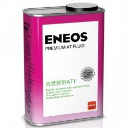 Жидкость трансмиссионная ENEOS ATF PREMIUM 1 Л