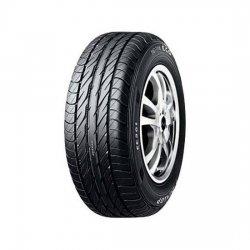 Шина 205/70 R15 Dunlop Digi-Tyre Eco EC 201 95T ЛЕТО