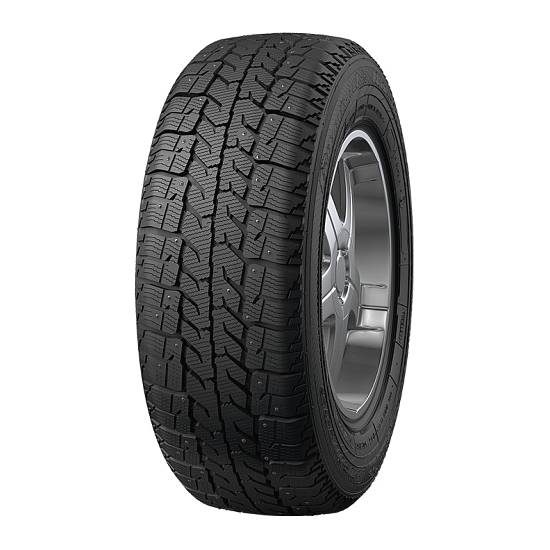 Шина 205/70 R15C Cordiant Business CW-2 106/104Q ШИП