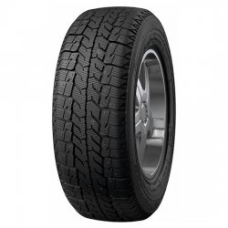 Шина 215/65 R16C Cordiant Business CW-2 109/107Q ШИП