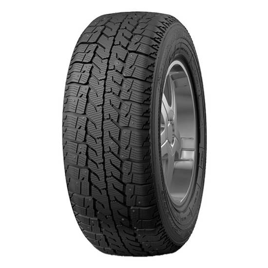 Шина 195/70 R15C Cordiant Business CW-2  104/102R ШИП