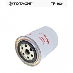 ФИЛЬТР ТОПЛИВНЫЙ FC- TOTACHI TF-1024 FC-226