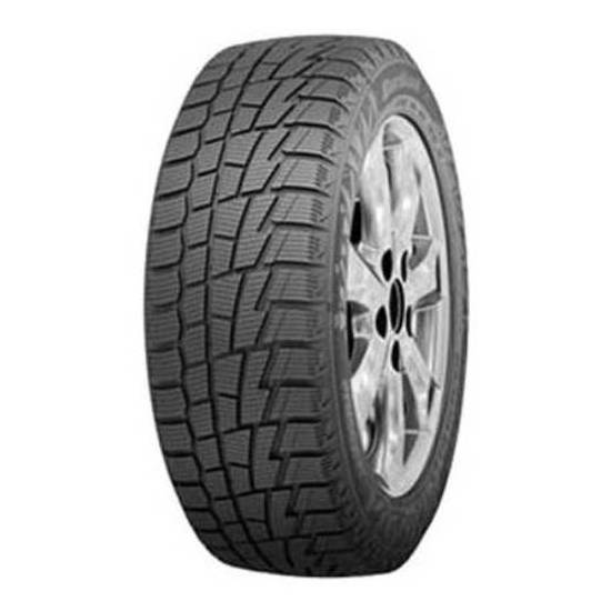 Шина 175/65 R14 Cordiant Winter Drive PW-1  82T ЗИМА