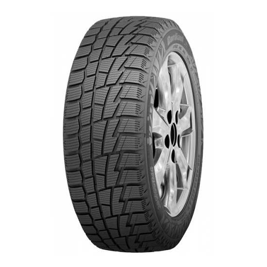 Шина 185/70 R14 Cordiant Winter Drive PW-1 88T ЗИМА