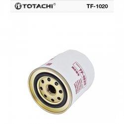 ФИЛЬТР ТОПЛИВНЫЙ FC- TOTACHI TF-1020 FC-208A