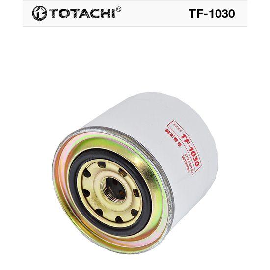 ФИЛЬТР ТОПЛИВНЫЙ FC- TOTACHI TF-1030 FC-317