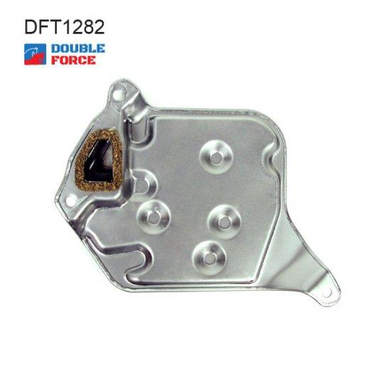 ФИЛЬТР АКПП С ПРОКЛАДКОЙ DOUBLE FORCE DFT1282