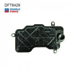 ФИЛЬТР АКПП С ПРОКЛАДКОЙ DOUBLE FORCE DFT6429