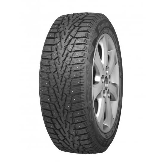 Шина  185/60 R15 Cordiant Snow Cross PW-2 84Т ШИП