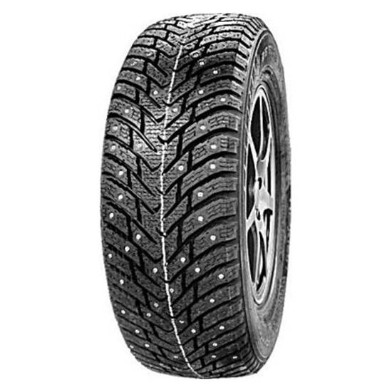 Шина 175/70 R13 Cordiant Snow Cross 2  82T ШИП