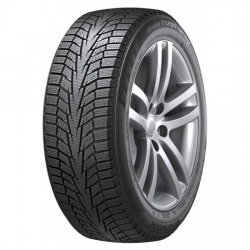 Шина 205/70 R15 Hankook Winter I*Cept iZ2 W616 96T