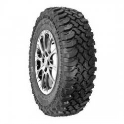 Шина 205/75 R15 Forward Safari 540  97Q