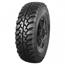 Шина 225/75 R16 Contyre Expedition 104Q ЛЕТО