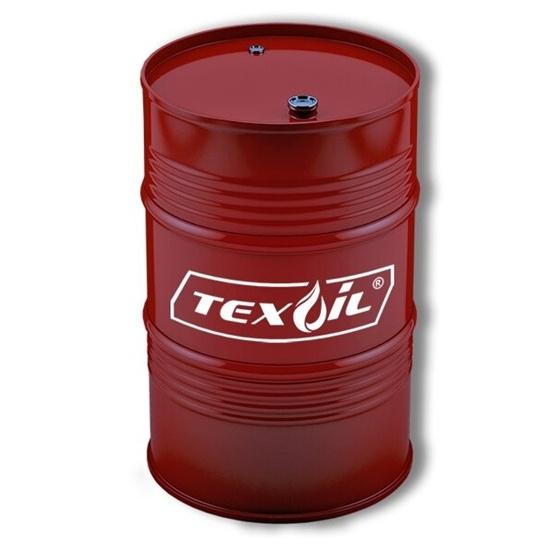 Моторное масло TEXOIL М8ДМ 30 Л
