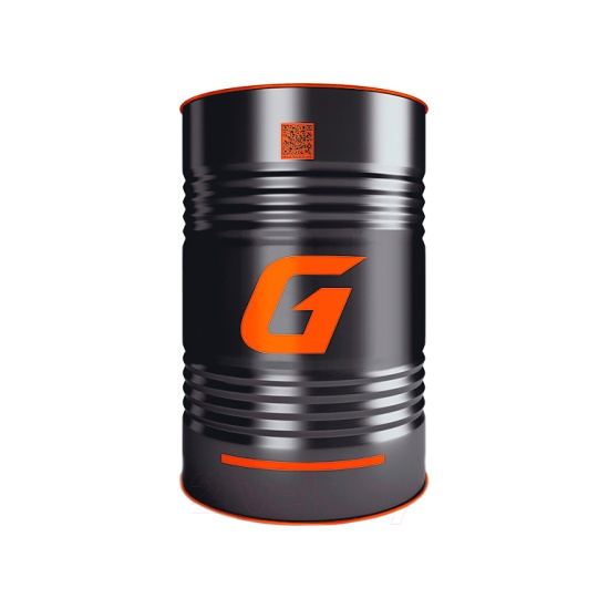 Моторное масло G-ENERGY F Synth 5w40 SN/CF синт 205л