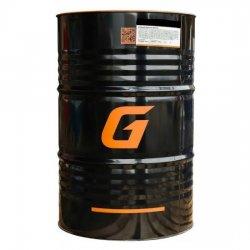 Моторное масло G-ENERGY Far East 5w30 SN/GF-5 синт 205л